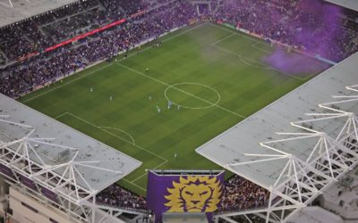 MLS grants Orlando City roster decision extension